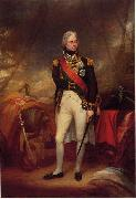 Sir William Beechey Horatio Viscount Nelson China oil painting reproduction